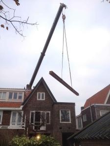 Staalconstructie-Haarlem-4