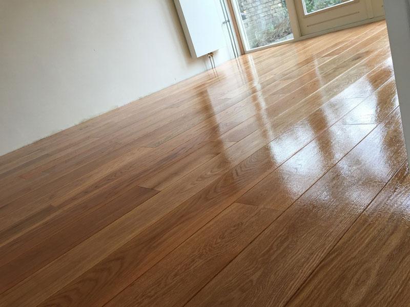 Massieve planken vloer u2013 nationale bouwbrigade
